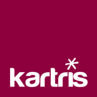 Kartis e-commerce