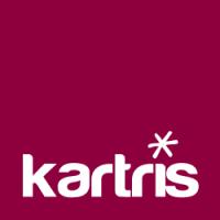 Kartis e-commerce