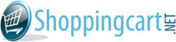 ShoppingCart.NET